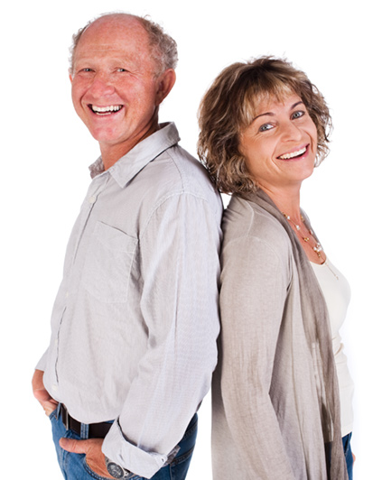 My Trusted Wills and Estate Planning - How can we help you