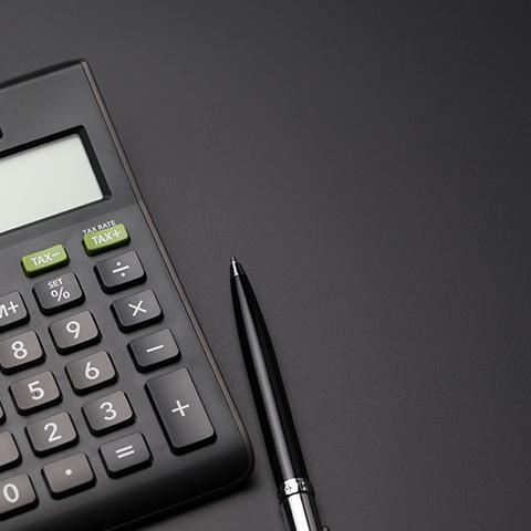 My Trusted Wills & EstatesService Costs