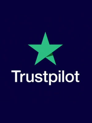 Trustpilot reviews for My Trusted Wills
