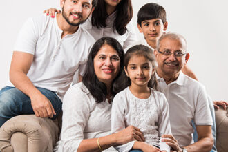 My Trusted wills & Estates Trusts - taking care of family